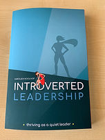 Introverted Leadership cover.jpg