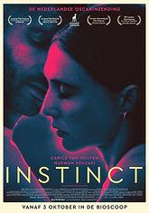 Instinct_poster_DEF_Oscar.jpg