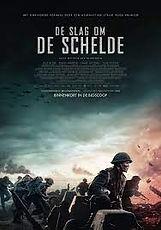 De Slag om de Schelde.jpg