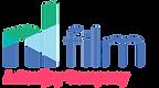 NL Film - Website_logo.png