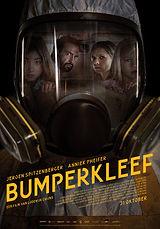BUMPERKLEEF_datum_A.jpg