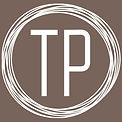 TP logo website.jpg