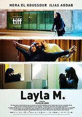 LaylaM_poster_Intl_1_web_small.jpg