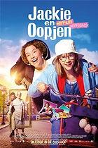 Jackie-en-Oopjen_ps_1_jpg_sd-high_NL_FO.