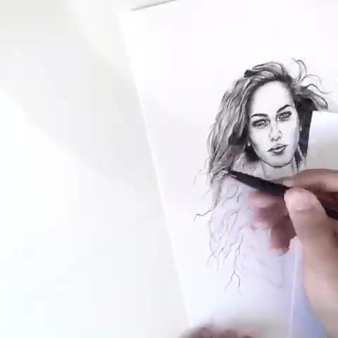 Vidéo_3.MOV