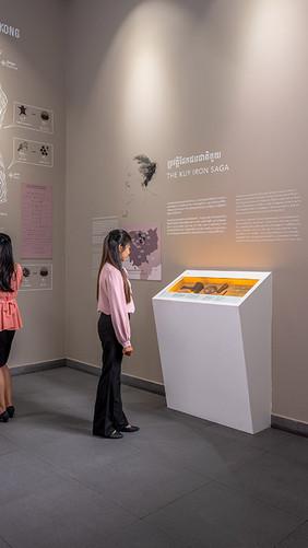 sosoro_museum_kuy_iron_exhibition_3.jpg