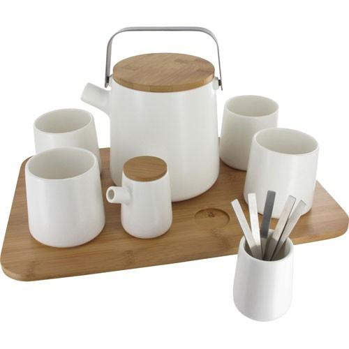 kookii-for-tea-service-the-lexon-1.jpg