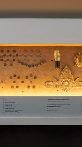 sosoro_museum_showcase_kingdoms_gold_4.j