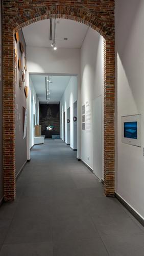 sosoro_museum_angkor_empire_7.jpg