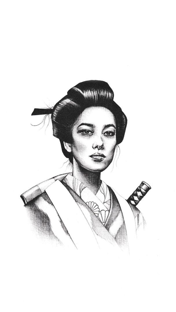 2- Nakano.jpg