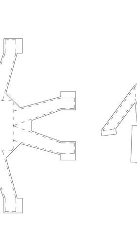 Plan+Toad.jpg
