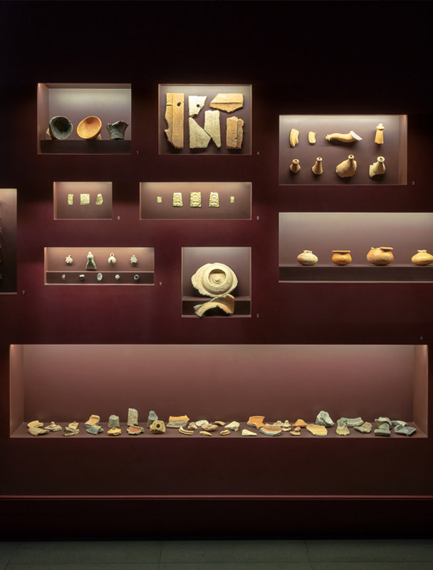 cambodia_museum_old_coins_history4.jpg