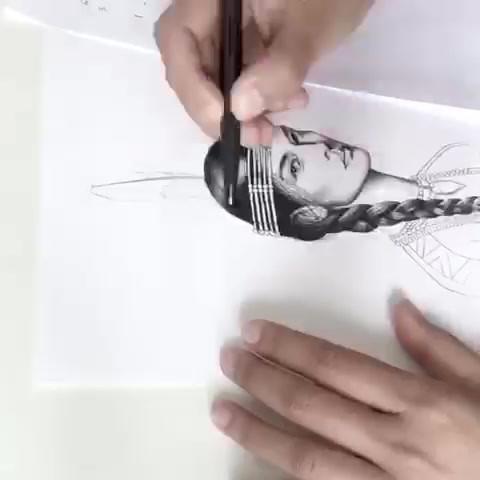 Vidéo_2.MOV