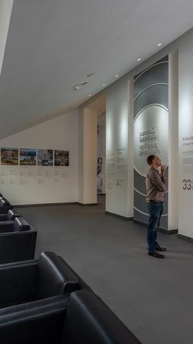 sosoro_museum_modern_today_9.jpg