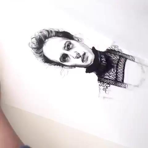 Vidéo_4.MOV