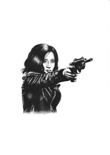 Lady Vengeance.jpg
