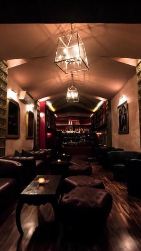 Menaka-Lounge-GN-v1.jpg