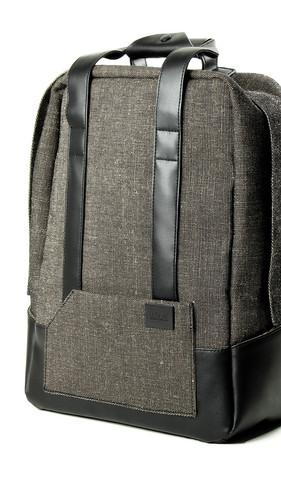bag+pack.jpg