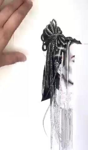Vidéo_1.MOV