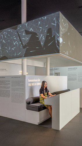 cambodia_exhibition_interactive_design_g
