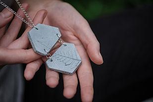 small business handmade jewellery company product photography glasgow ideas
