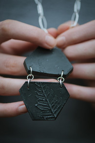 small business jewellery owner scotland by small fish brand co for small businesses in scotland