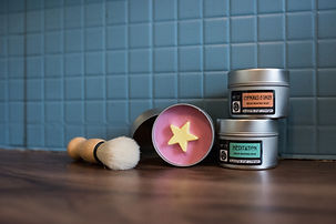 small business handmade soaps candles product photography glasgow scotland pricing