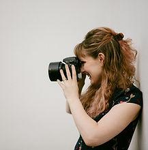 brand photography scotland photoshoot ideas