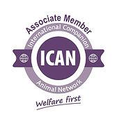 Associate Member ICAN.jpg