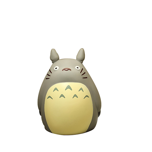 Tirelire Totoro