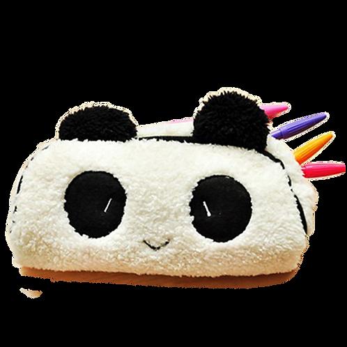 "Trousse ""Panda"""