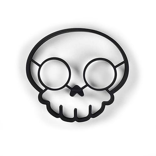 """Moule """"Skull"""""""