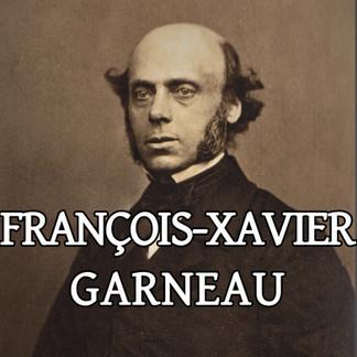 Auteur Garneau.jpg