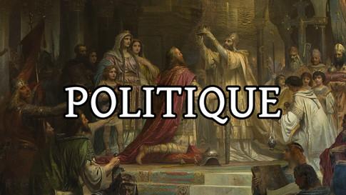 Catégorie_politique.jpg