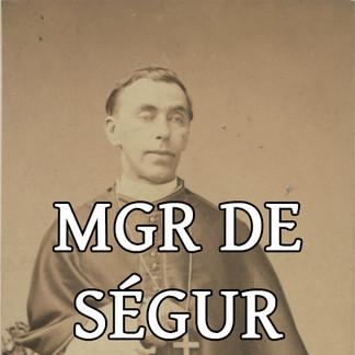 Auteur_mgr_de_Ségur.jpg