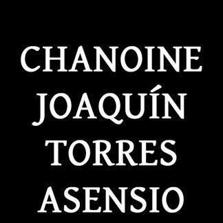 Auteur_Chanoine_Joaquín_Torres_Asensio1.