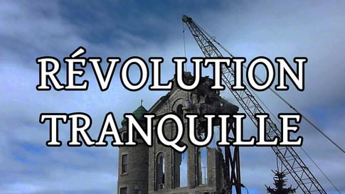 Catégorie_Révolution_tranquille.jpg