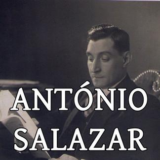 Auteur Salazar.jpg