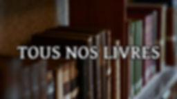 Tous nos livres.jpg