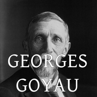 Auteur Georges Goyau.jpg