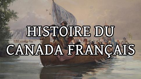 Catégorie_Histoire_du_Canada_français.jp