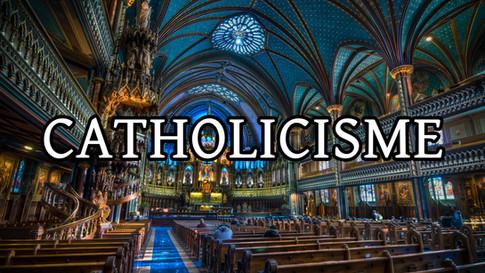 Catégorie_catholicisme2.jpg
