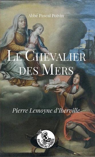 Le Chevalier des Mers