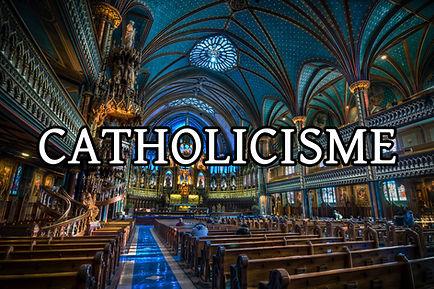 Catégorie_catholicisme.jpg