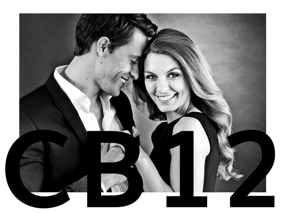 cb12.png