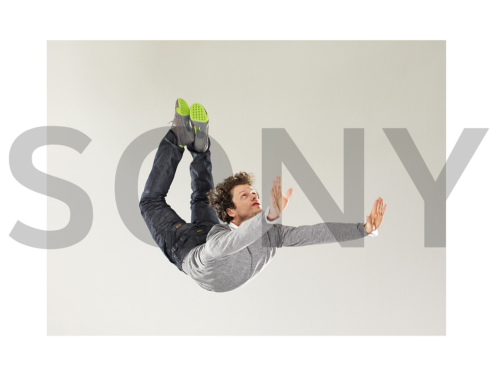 sony4.png