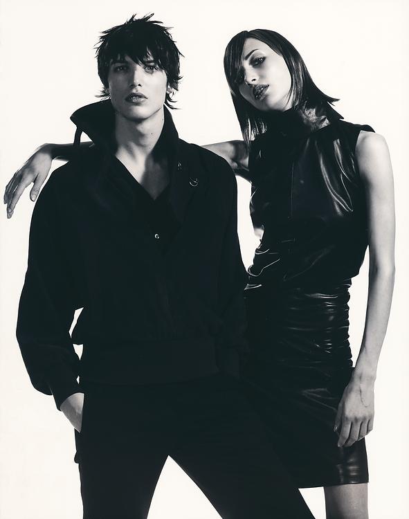 Cool_Couple