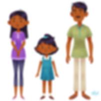 Character_Concepts_Geeta_Family_Finals.j