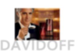 Davidoff.png