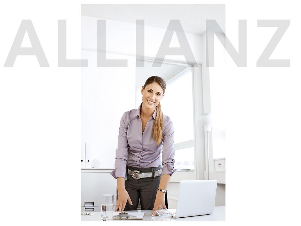 Allianz_8.png